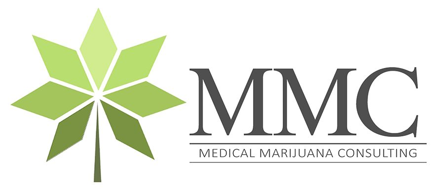 Medical Marijuana Consulting (MMC)